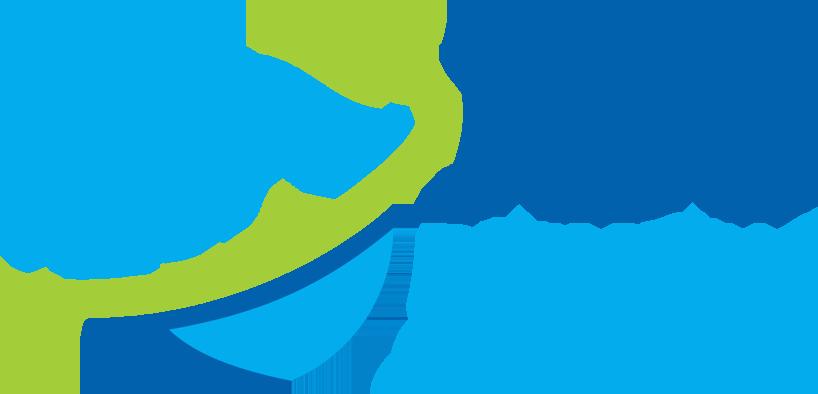 JBT Heating and Plumbing Logo
