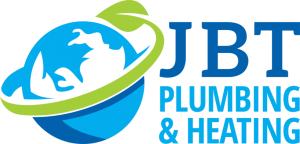 John Beattie Heating and Plumbing Logo