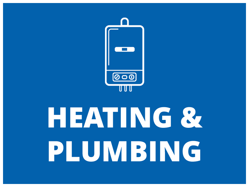 Somerset heating and plumbing